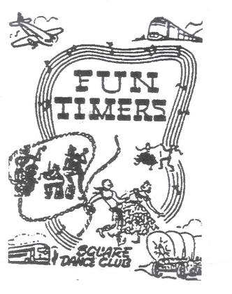 FunTimers banner