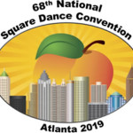 Link to the 68th National Convention